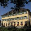 Hotel Post GmbH