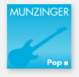 Munzinger Pop