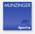 Munzinger Sport