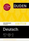 Duden Basiswissen Deutsch