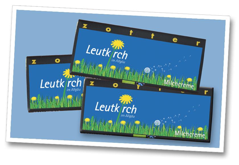 Leutkirch_Schoko_2017_weiss