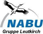 NABU Leutkirch