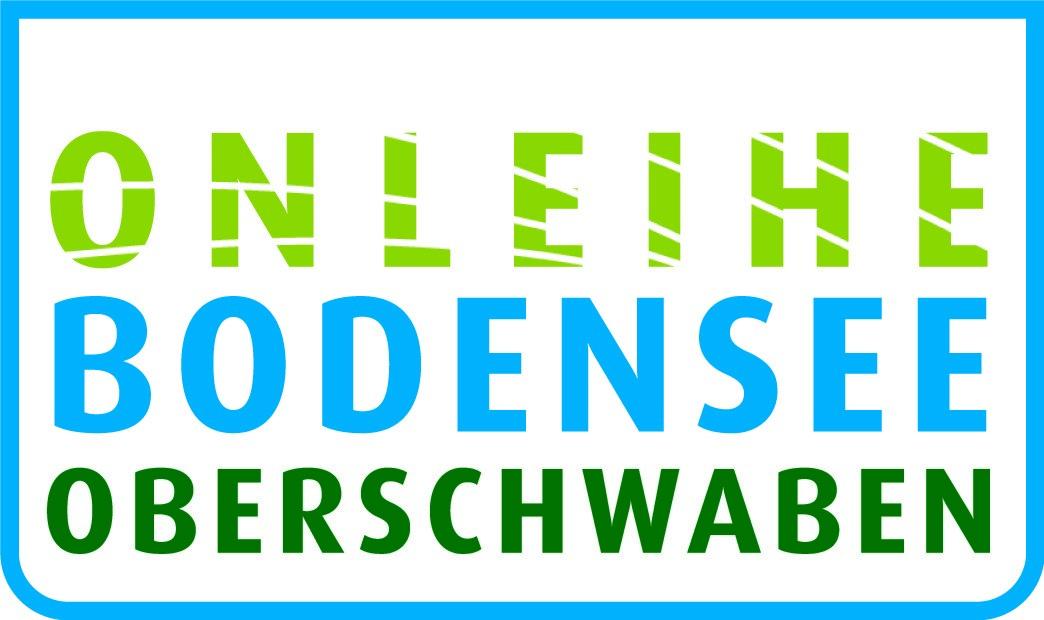 Onleihe Bodensee Oberschwaben