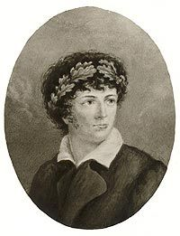 Carl Wilhelm Gangloff (1790-1814)