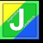 Logo Jugendrat