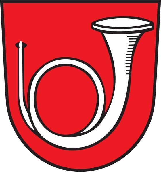 Wappen Diepoldshofen