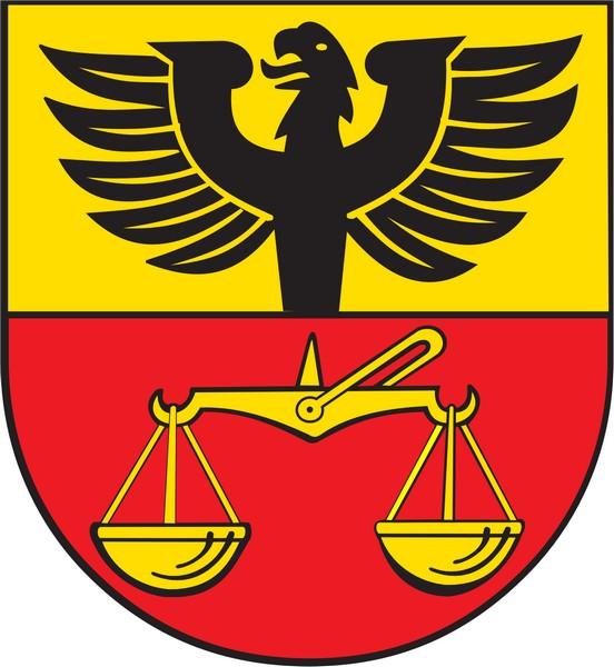 Wappen Gebrazhofen