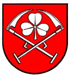 Wappen Hofs