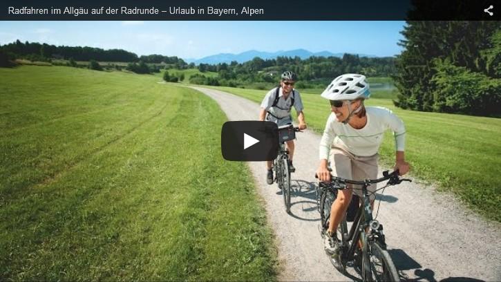 Video Radrunde - zum Starten klicken!