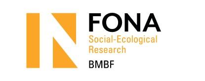 Logo FONA