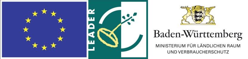 Logo_fuer_LEADER-Projekt