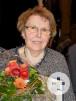 Ursula Maucher