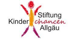 Initiative Kinderchancen Allgäu
