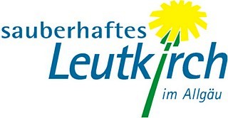 Logo sauberhaftes Letkirch