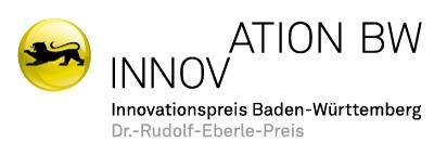 Innovationspreis Baden-Württemberg