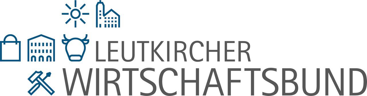 Logo Wirtschaftsbund