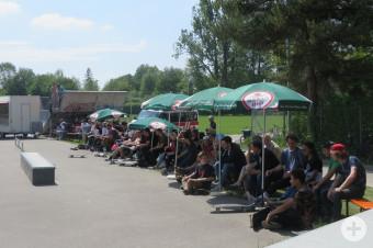 Skatecontest_2