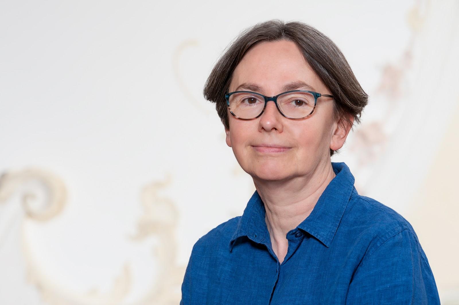 Nicola Siegloch