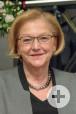 Rosemarie Miller-Weber