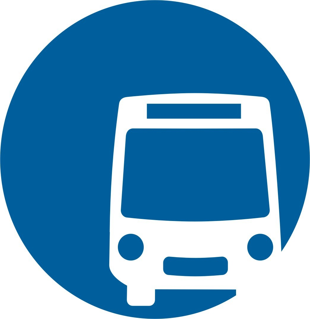 Logo Stadtbus Leutkirch