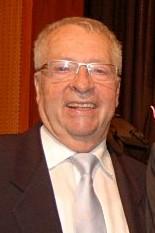 Hansjörg Gegenbauer