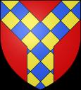 Wappen Hérépian