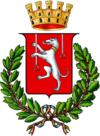 Wappen Castiglione delle Stiviere