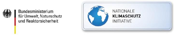 logo_ptj