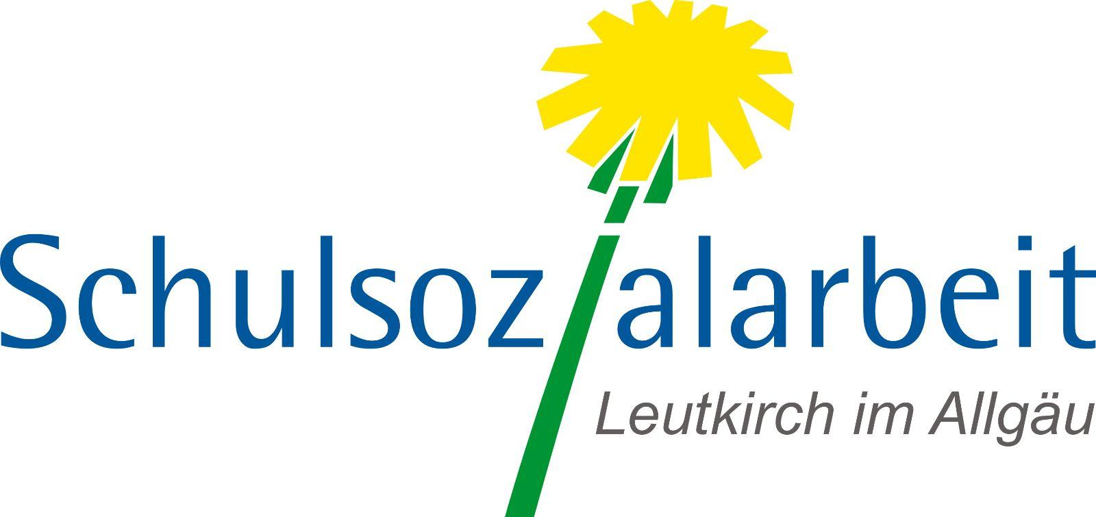 Schulsozialarbeit Leutkirch