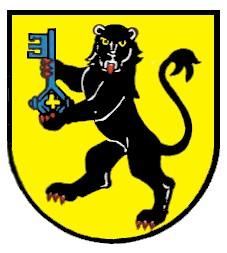 Wappen Friesenhofen