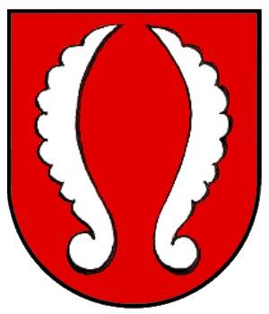 Wappen Herlazhofen