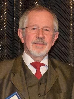 Georg Zimmer