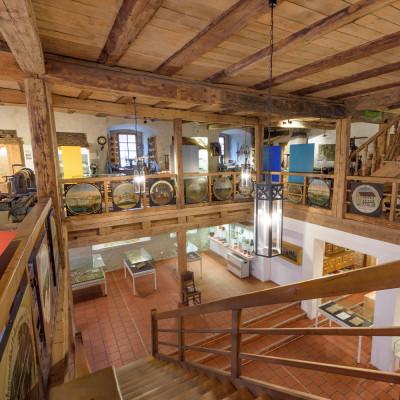 Museum im Bock