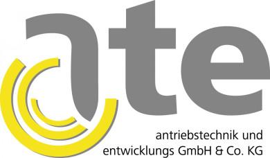 Logo neu Co.KG