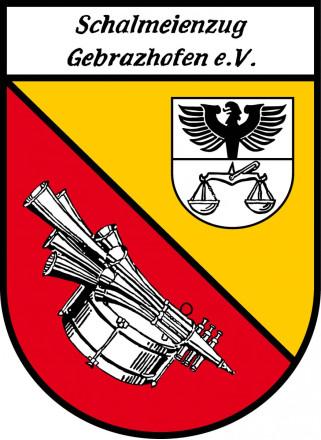 Schalmeienwappen