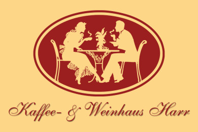 Logo Kaffee- & Weinhaus Harr Leutkirch