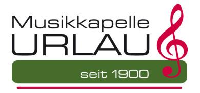 MKU Logo 2016