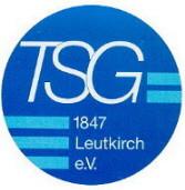 TSG Leutkirch Logo