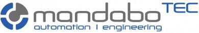 mandaboTEC Logo