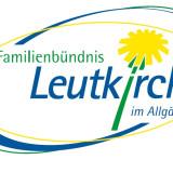 Logo Familienbündnis Leutkirch