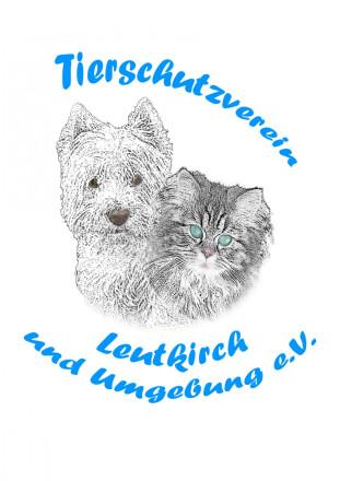Tierschutzlogo