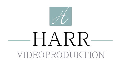 Harr Videoproduktion