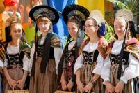Kinderfest eroeffnung 2017 20