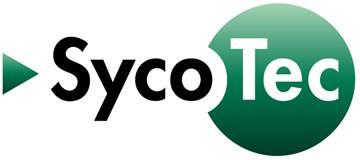 SycoTec_1