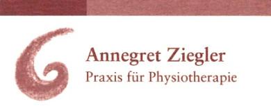 Ziegler Physiotherapie