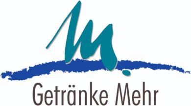 Logo Mehr