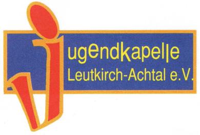 Jugendkapelle Leutkirch - Achtal