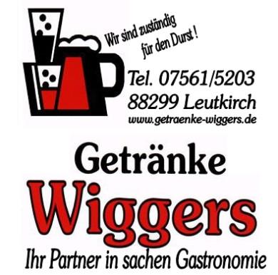 Logo Wiggers