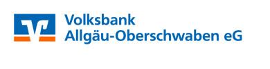 Logo VBAO