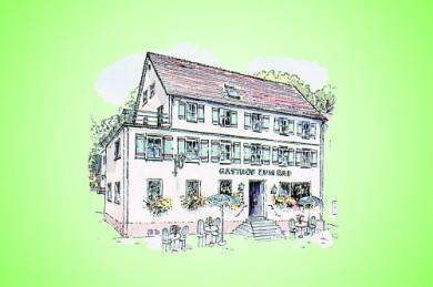 Hotel Gasthof zum Rad